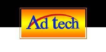 Adhesive Technologies Inc.